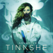 Tinashe-Aquarius-2014-1500x1500